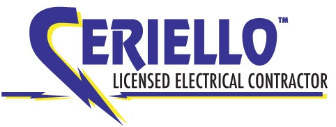 Antonio Ceriello Electric Corporate Logo